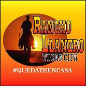 Restaurante Rancho Llanero Tocancipá